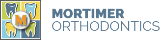 Mortimer Orthodontics